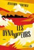 Roman / Les dynamiteurs, Benjamin Whitmer