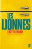 Roman / Les lionnes, Lucy Ellmann