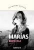 Roman / Berta Isla, Javier Marias