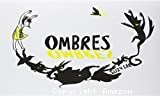 Ombres