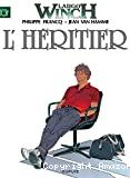 L' Héritier