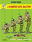 L' amnésie des Dalton