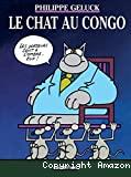 Chat, 5 . Le chat au Congo