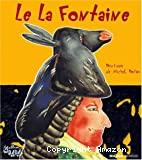 Le) (La Fontaine