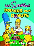 Dollars aux donuts